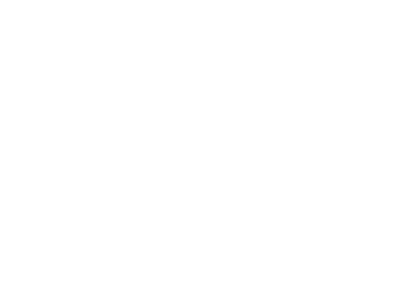 aanjager KLEUR