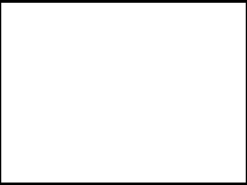 Belangenvereniging voor acteurs