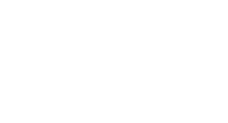 Nederlandse Beroepsvereniging van Film- en Televisiemakers
