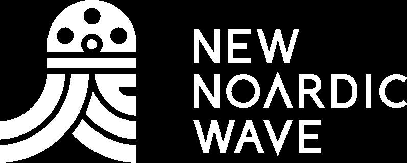 New Noardic Wave